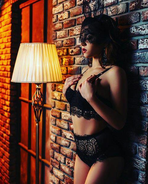 Харьков проститутки недорогие