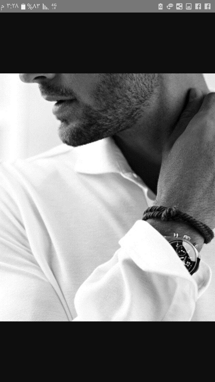 мужское студийное фото с голым торсом — черно-белое | Идеи ...